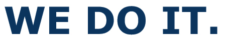 DonLuigi IT-Service Logo